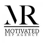 motivated-reps-logo