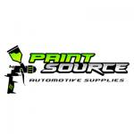 paint source